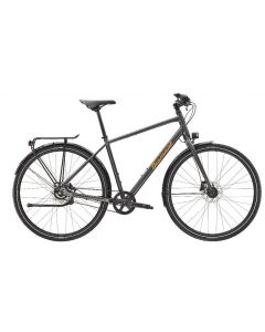 DIAMANT 247 DELUXE HER City-Bike