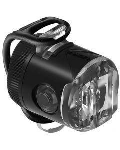LEZYNE FEMTO USB DRIVE FRONT Batterielicht