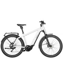 R & M CHARGER3 GT TOURING E-Bike