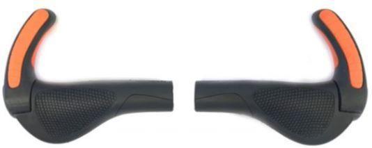 ERGON GP30 SD Grips